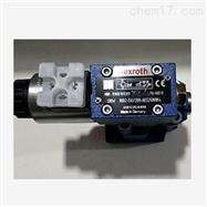 DBW10B2-5X/20-6EG24N9K4德国力士乐ROTHREX溢流阀