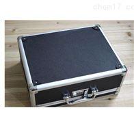 SX-3鋁合金工具箱(密碼型)