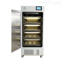 PT-G600植物组织培养箱