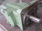 德国Rickmeier齿轮泵R65/250FL-Z-DB