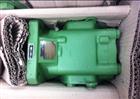 德国Rickmeier齿轮泵R35/25 FL-Z假一罚十