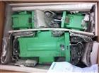 德国Rickmeier齿轮泵R45/80 FL-Z-DB进口