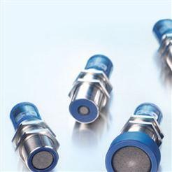 crm+340/D/TC/Emicrosonic crm+ 超声波传感器 接近开关