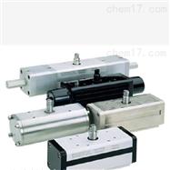 DA960411S意大利OMAL欧玛尔代理商执行器