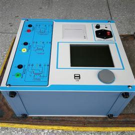 YK8303B变频互感器特性测试仪