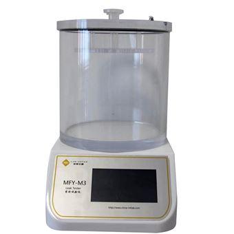 MFY-M2泄露测试仪密封试验仪济南米莱仪器labmeter