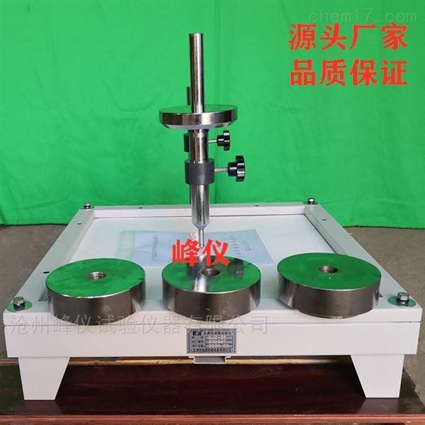 QSX-27抗静态荷载试验仪