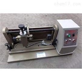 BJ5-10钢筋标距仪   (电动)