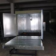 供应YT油桶加热烘箱-工业原料解冻预热设备
