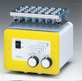 Eyela CM-1000旋涡混匀仪CM1000 Vortex Mixer