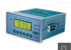 CHK-5A电池巡检仪