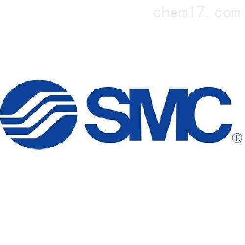 武汉直销SMC水滴分离器经销商