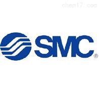 AM武汉直销SMC水滴分离器经销商