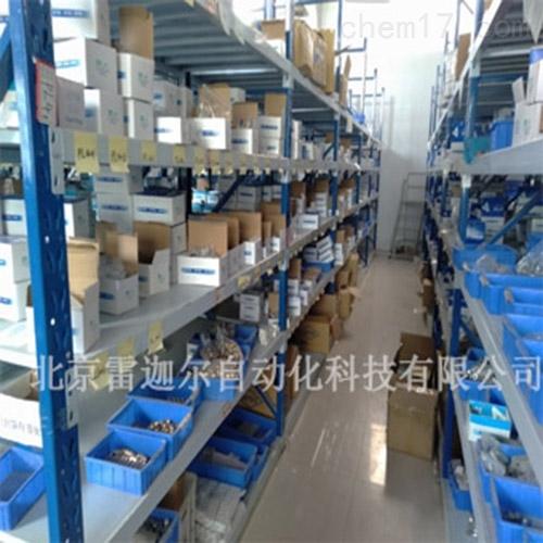 潍坊SMC水滴分离器现货原厂正品