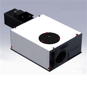 SS150全反射太陽光模擬器