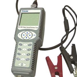 YK8602蓄电池内阻测试仪