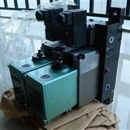 无泄漏SR油泵阀门VF2-2S-A1