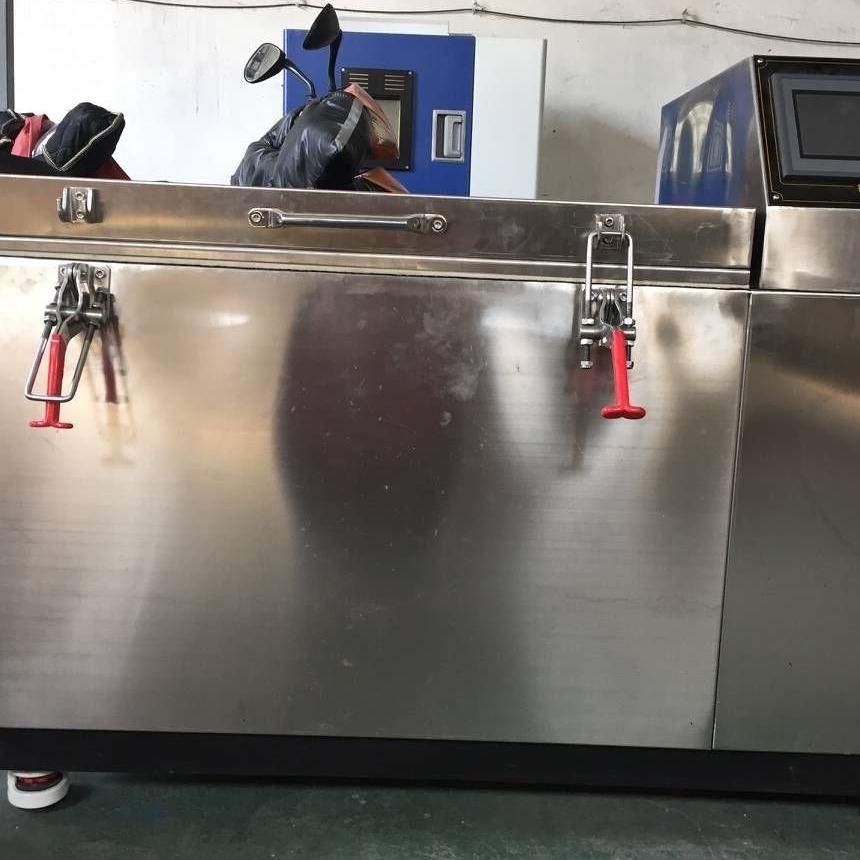 KLS/YDSL-766江蘇冷處理設備廠家價格