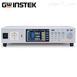 固纬APS-7000系列可编程交流电源