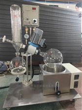 YRE-501(5L)防爆连体锈钢旋转蒸发仪