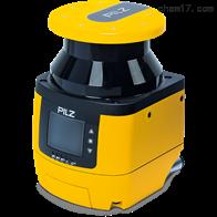 61496-1德国皮尔兹PILZ光电传感器