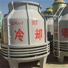 淮安圆形冷水塔厂家