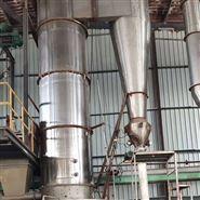专业回收各种型号不锈钢闪蒸干燥机