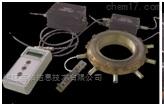 4511M美国SD公司的颗粒碰撞仪4511M