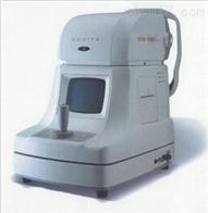 CLM 3100P全自动查片仪(PD+打印)CLM 3100P