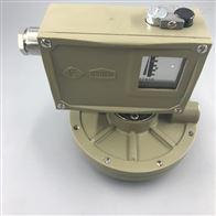 D520M/7DDP 微差压控制器