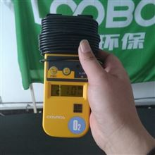 XO-326IISA日本新宇宙氧气浓度计