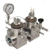 CEL-HT7控温耐压H型光电反应釜