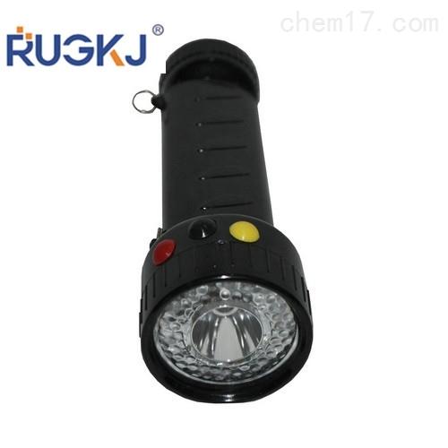 多功能袖珍信号灯海洋王MSL4710