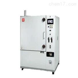 DTN430C/630C/450C/650C潔淨厭氧高溫氣氛爐