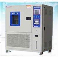 东莞科迪KD系列恒温恒湿试验机技术参数