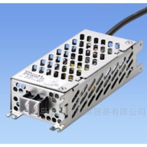 SPLFA30F-5电源日本科索COSEL