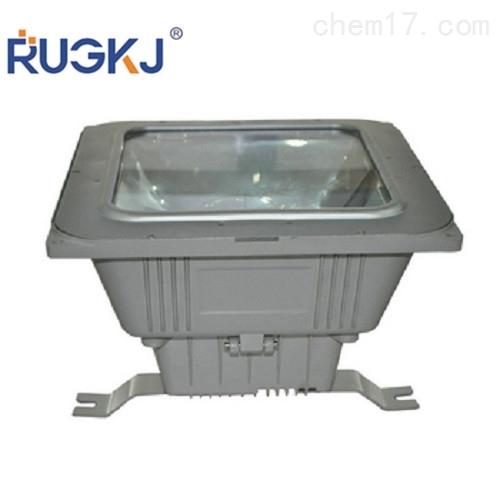 防眩棚顶灯海洋王-NFC9100