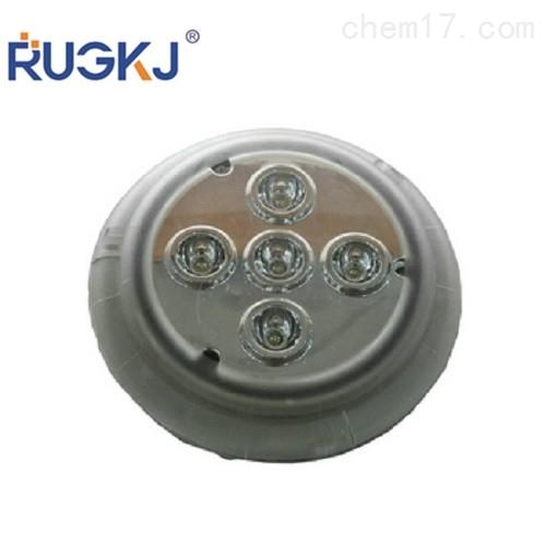 固态免维护顶灯海洋王NFC9173