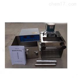 DWR-II防水卷材低温柔度试验仪