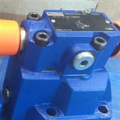 R900594188上海供应德国力士乐REXROTH电磁阀