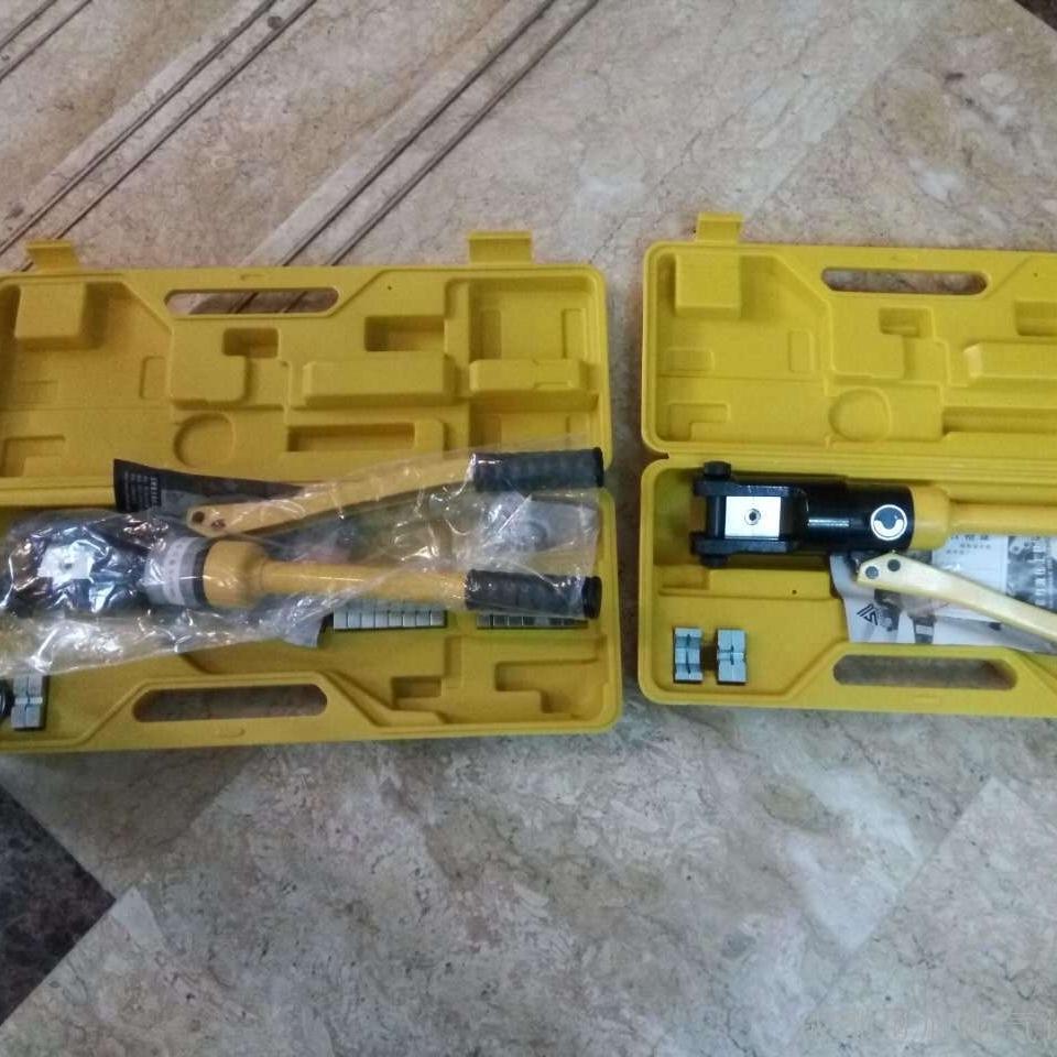 办理四级承装修试电力资质需要具备的条件