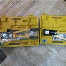 承装修试四级电力资质设施许可证的设备明细