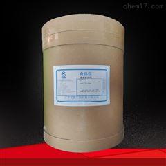 5-'呈味核苷酸二钠生产厂家厂家