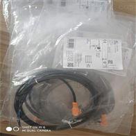 MK5100易福门磁敏开关气缸传感器