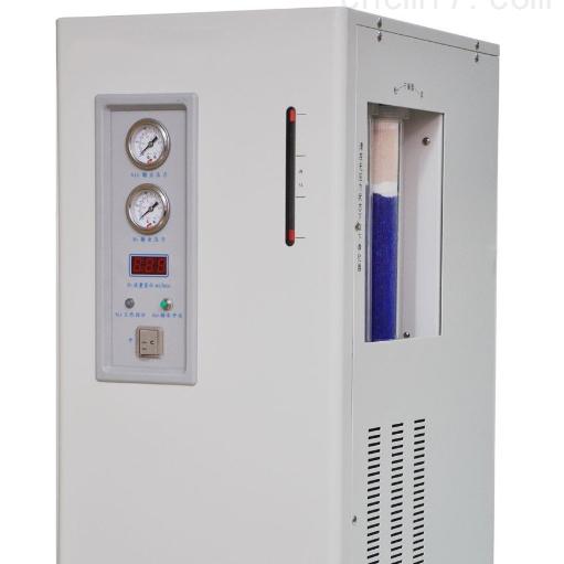 南昌氮气发生器AYAN-60L自产自销