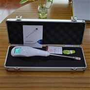 食用油品质检测仪 饭店餐馆食油分析仪