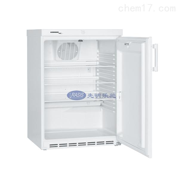 LKexv 1800进口防爆冰箱冷藏柜