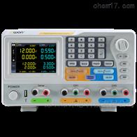 ODP3122/ODP6062ODP3122/ODP6062带远端补偿可编程线性电源