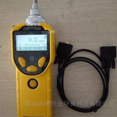 美国华瑞VOC检测仪