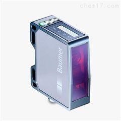 OM70-L0070.HH0048.VIBAUMER測距傳感器